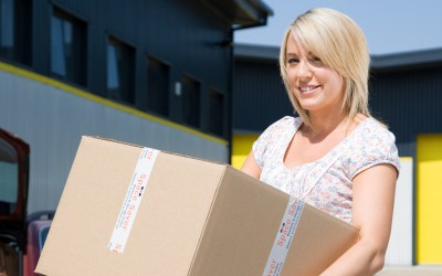 How To Have A Smooth Home Move With Minimal Stress